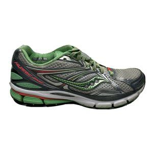 Saucony Hurricane 16 Running Shoes Size 9.5 9 1/2